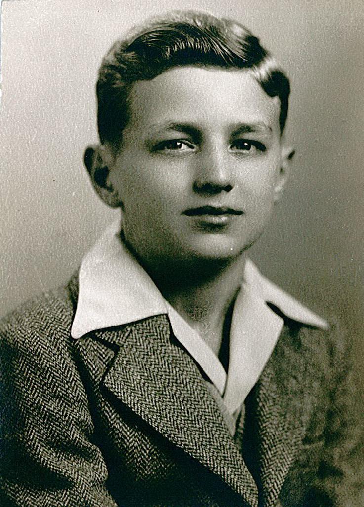 Larry Newman Obituary Lincoln California Lassila