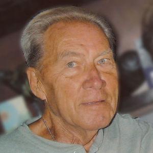 Ross Arthur Summers Obituary Photo