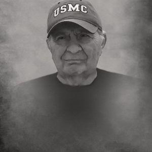 Thomas A. Falgiatore Obituary Photo