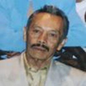 Valente Picazo  Aguilar