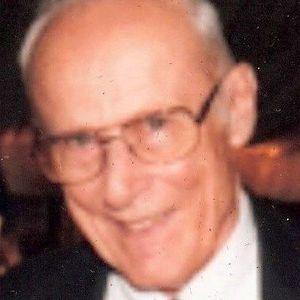 Lambert R. (Bob) Walker, Jr.