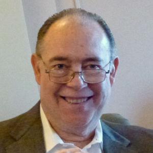 George Henry Crites, Jr.