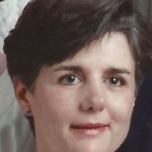 Mrs. Jeanette Burke