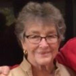 Jeanne  L. Lightbown Obituary Photo