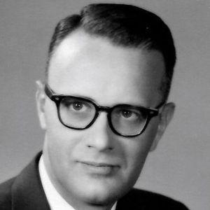 Paul  Raymond Koons