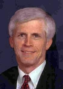 James H. Loughrie obituary photo
