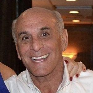 Thomas J. DiFilippo, Jr. Obituary Photo
