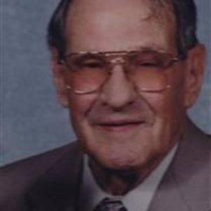 Jack A. Walker