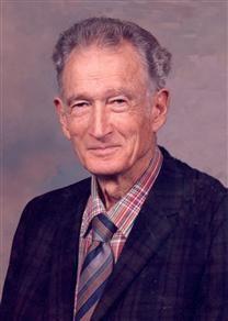 Paul D. Hayslip obituary photo