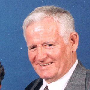 Howard E. Stapleton Jr.