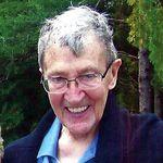 William  D. Coogan