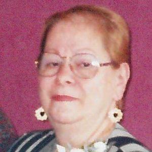 Mrs. Marlene M. Resse