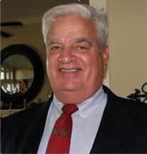 Leslie Allen Duke obituary photo