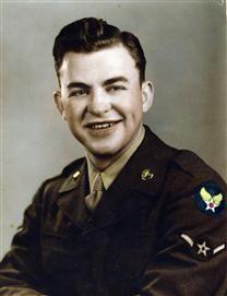 Robert Franklin Dees obituary photo