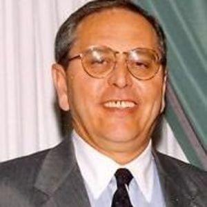 Anthony C. Capaldi