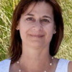Catherine Burgholzer
