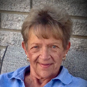 Janet A. DeRoy Obituary Photo