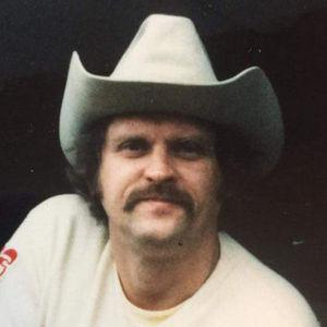 Kenneth Gary Konaszewski