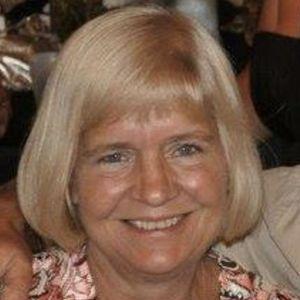 Nancy E. Cox