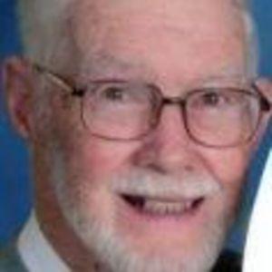 Edward A. McDONNELL