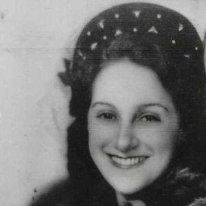 Hilda C. Pata
