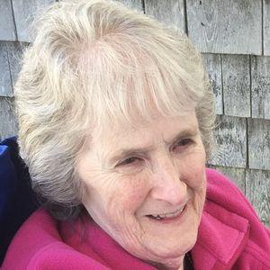 Carol Anne McInerney