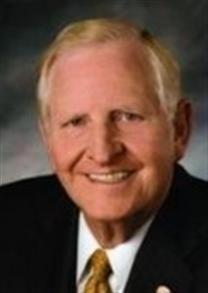 Clymer Lewis Wright obituary photo
