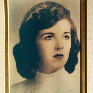 Rosemary A. (Donohue) Hanson