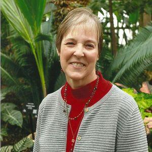 Mary E. Walker Obituary Photo
