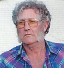 Willie W. Mercer