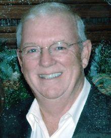 Stephen Putney Munn