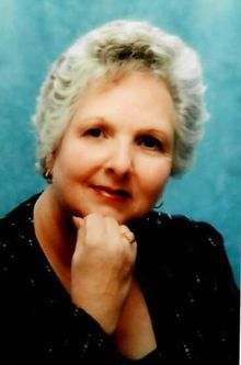 Mrs. Bonnie Koester