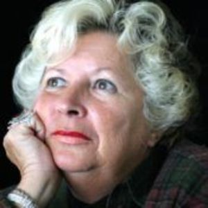 Barbara M. SUTTON