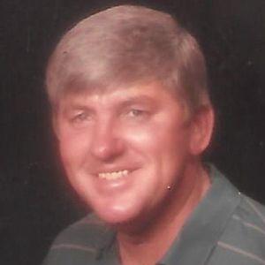 Robert Ralph Hamrick Obituary Photo