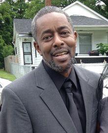 Willie J. Lee