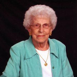 Irene Helen (Prior) Wing