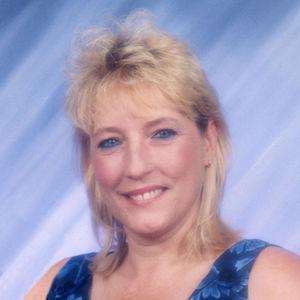 Charlene Marie Bellard Wetsel