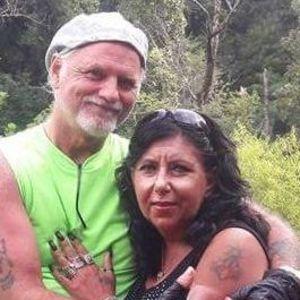 Julie Ann Adkins Shaw Obituary Photo