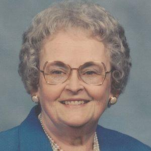 Sylva H. Kehl