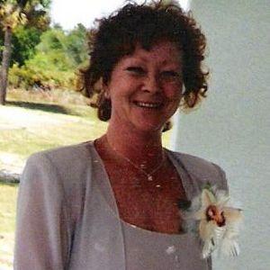 Maria J. Oliver