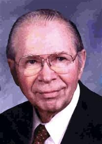 William Newton Phillips obituary photo