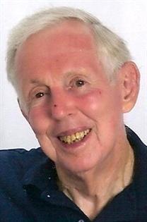 Michael R. Shaffer obituary photo