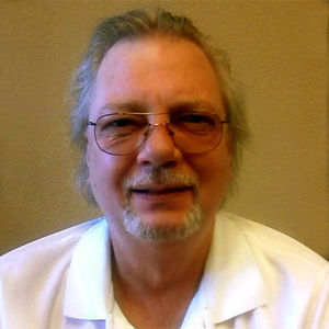Stanley Joseph Dominczak Obituary Photo