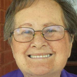 Norma  Jean Inabnitt