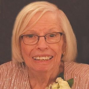 Donna J. Vogel