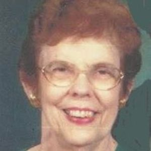 Rose  Marie Jones
