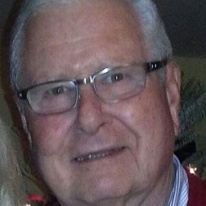Robert H. Holt, Sr.