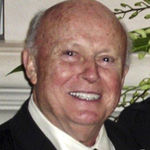 Robert L. McKay