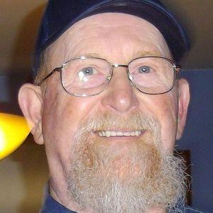 James M Schilberz