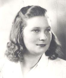 Mrs. Harriet Laura Presnal